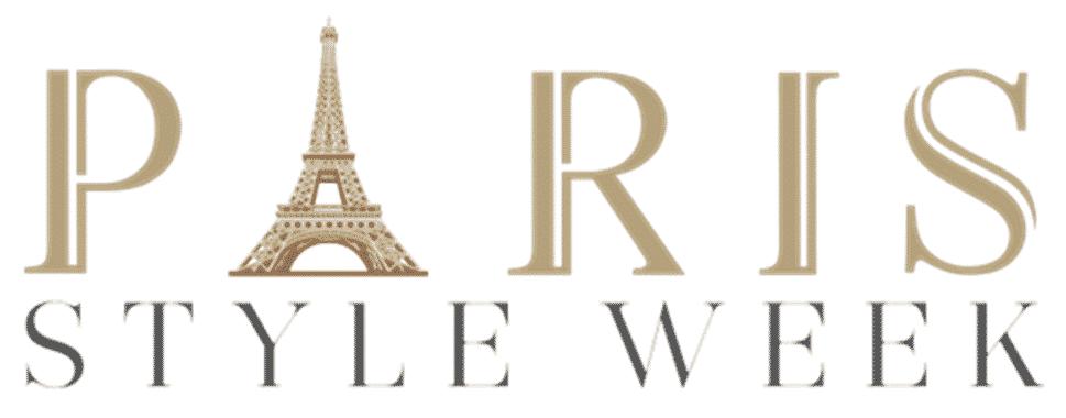 LOGO_PSW PARIS